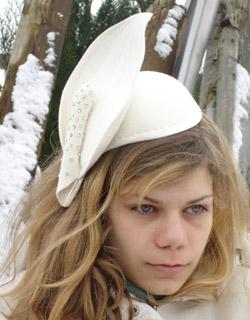 sarah+wittehoed